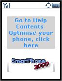 SmartPhone2000.com