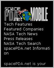 SpacePDA.net