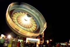 St. Denis Fair picture