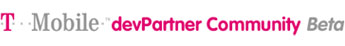 DevPartner Logo