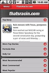 thatsracin 