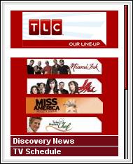 TLC Mobile
