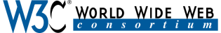 W3C Logo