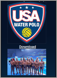 USA Water Polo site