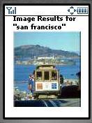 img. Yahoo Image Search