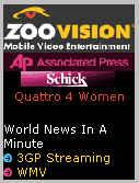 ZooVision