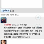 UC Browser 7.6 (Symbian) - Dabr