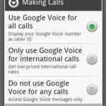 AndroidGoogleVoiceApp2