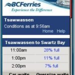 BCFerries2