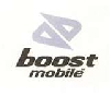 BoostSm5