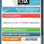 CTIAshowApp2