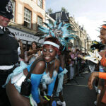 Carnival1572