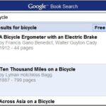 GoogleBookSearch12