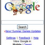 GoogleOlyLogo2