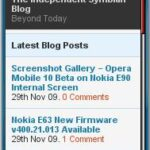 IndependentSymbian2