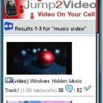 Jump2Video2