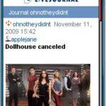 LiveJournal2