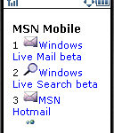 MSNmobile2