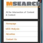 MSearchGroove2
