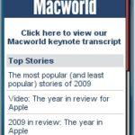 Macworld2