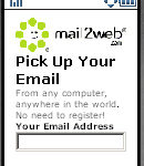 Mail2Web12