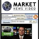 MarketNewsVideo2