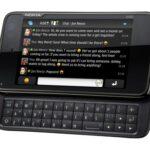 N9002