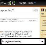 N900Twitter2