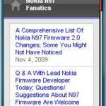 N97Fanatics2