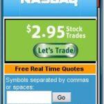 NASDAQ2