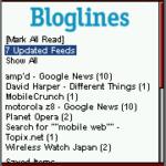 OperaBloglines2