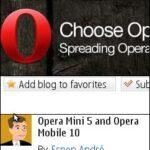 OperaMini5Final2