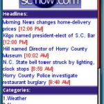 SCnow2
