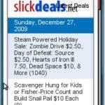 SlickDeals2