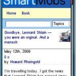 SmartMobs2