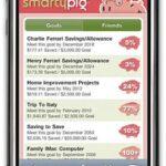 SmartPig2402