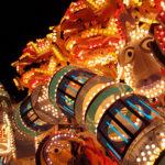 Somerset-Voodoo-Carnival2