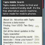 TaptuBlog2