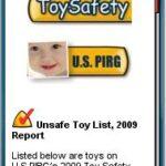 ToySafety2