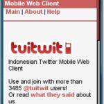 TuiTwit2