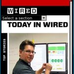 Wired20102