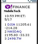 YahooFinance12