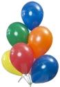 balloonsSm2