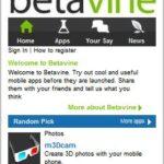 betavine2