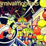 carnival_poster_sm12