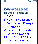 dw-world12