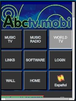 Abctv.mobi