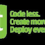 Qt_logo471