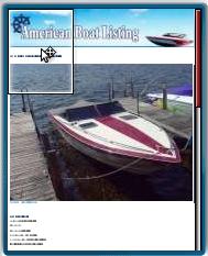 American Boat Listings Mobile