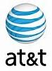 AT%T Logo